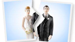 Abogado Barcelona divorcios y separaciones