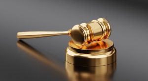 defensa en juicios en Barcelona penales
