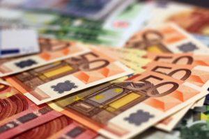 Abogado Barcelona deudad