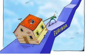 Abogado reclamación banco Barcelona